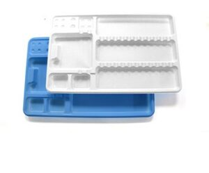 Dental Tray Disposable