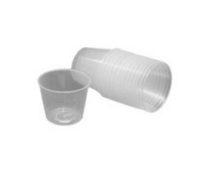 MEDICINE CUP 30ML