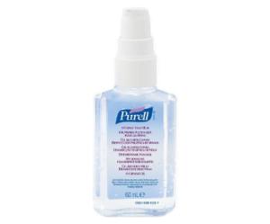 Purell Hand Sanitizer 60ML