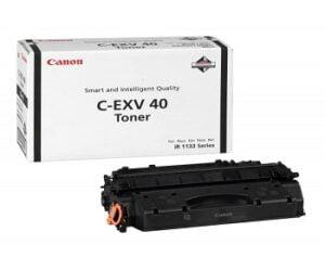 Canon C-EXV 40 Toner