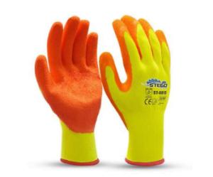 Stego Gloves ST-6015